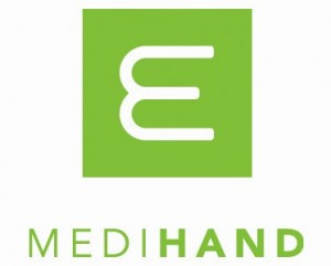 Medi-Hand